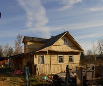 Продажа дома Горы