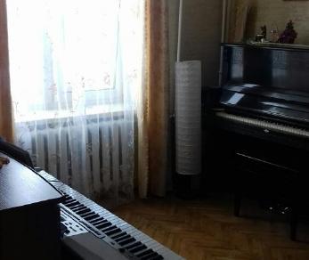 Продажа квартиры Красное Село, Массальского ул., д.3