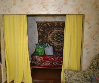 Аренда дома Саперное