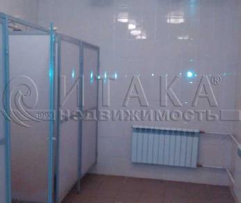 Продажа квартиры Кронштадт, Зосимова ул., д.11