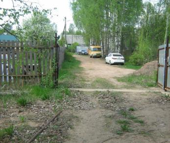 Продажа дома Будогощь, Кирова ул.