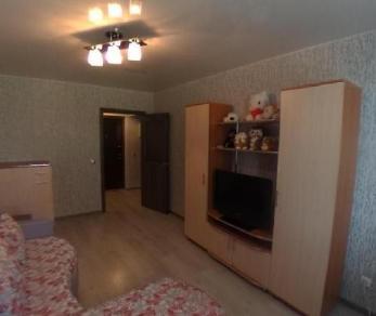 Продажа квартиры Мурино, Шувалова ул., д.2
