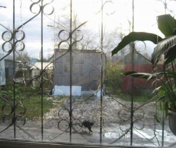Продажа квартиры Ульяновка пгт., Щербакова ул., д. 4