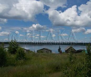 Продажа дома Свирьстрой, Клинцовая Кара ул.