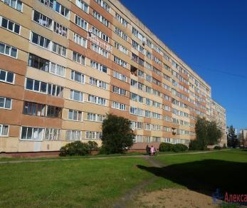 Продажа квартиры Ломоносов, Ораниенбаумский пр., д.39к2