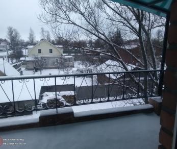 Аренда дома Старо-Паново, Поселковая ул.