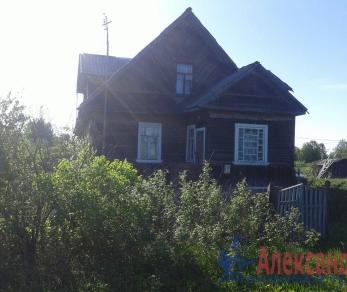 Продажа квартиры Куйвози массив, д. 8
