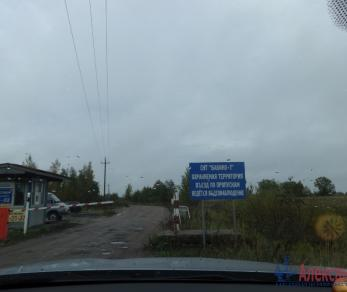 Продажа участка Углово