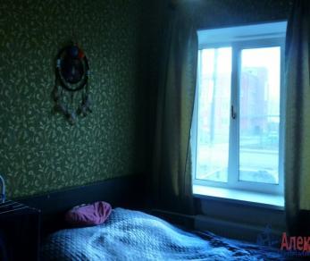 Продажа квартиры Никольское г., Советский пр., д. 140, к. 3