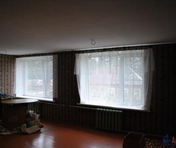 Продажа квартиры Рябово, д.2