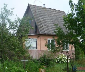 Продажа дома Синявино 2-е ПГТ
