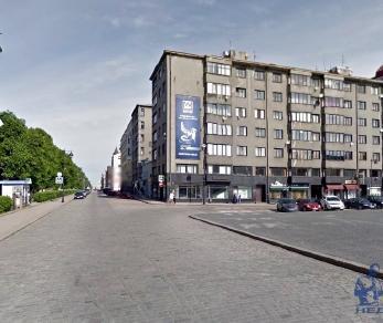 Продажа квартиры Выборг г., Ленина пр., д. 20
