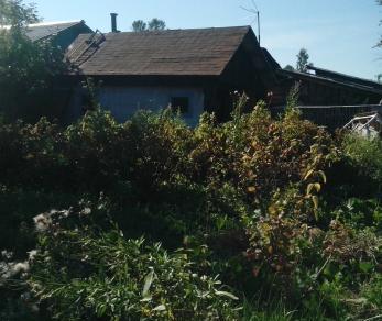 Продажа дома Рябово, Пельгорское ш.