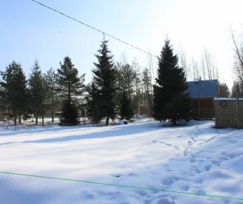 Продажа участка Блудное массив, Новик снт