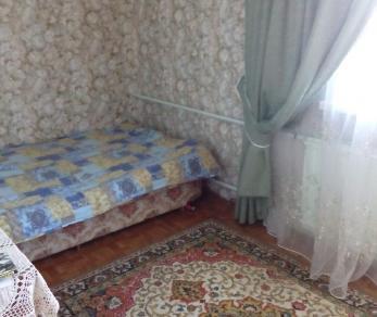 Продажа дома Куйвози, Гарболовское ш.