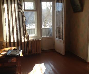 Продажа квартиры Кириши, Ленина пр., д.10