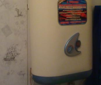 Продажа квартиры Большая Ижора пгт., Приморское ш., д. 32б