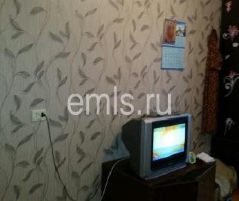 Продажа квартиры Всеволожск, Плоткина ул., д.5