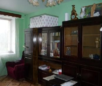Продажа квартиры Кальтино дер., Колтушское шос., д. 44