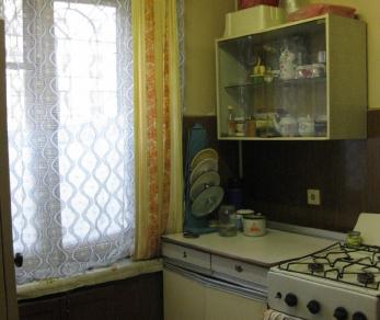 Продажа квартиры Кириши, Мира ул., д.5