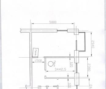 Продажа квартиры Энколово, д.32