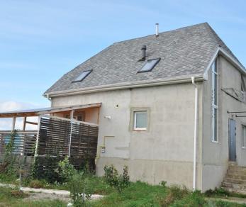 Продажа дома Дуброво