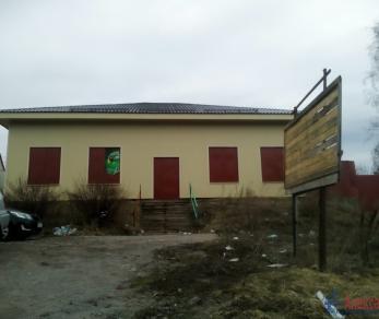 Продажа дома Сосново, Мичуринская ул.