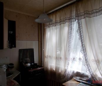 Продажа квартиры Тихвин г., 3-й мкр., д. 20