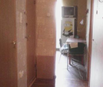Аренда квартиры Сертолово