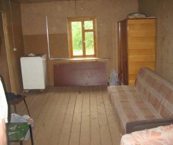 Продажа дома Старое Поддубье