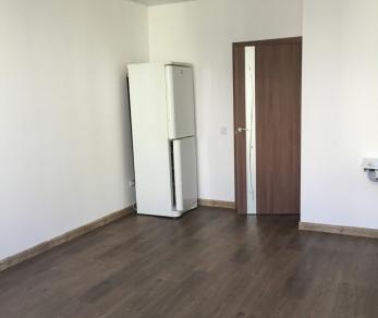 Продажа квартиры Янино 1-е дер., Голландская ул., д. 3, к. 1