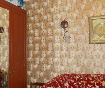 Продажа квартиры Всеволожск, Ленинградская ул., д.9