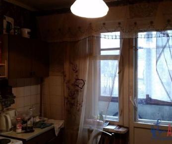 Продажа квартиры Кириши, Плавницкий бул., д.4