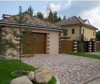 Продажа участка КП Охтинское раздолье, ул. Кольцевая, 17, 153