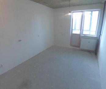 Продажа квартиры Мурино, Менделеева бул., д.2