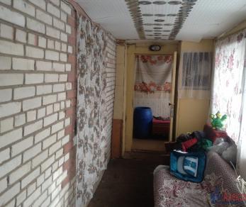Продажа дома Платформа 69 км