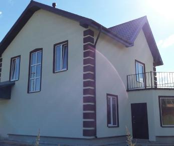 Продажа дома Разбегаево