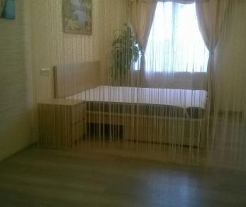 Продажа квартиры Всеволожск, Московская ул., д.28