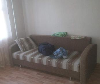 Продажа квартиры Белоостров, Кольцевая ул., д.14
