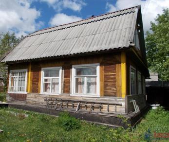 Продажа дома Кайвакса