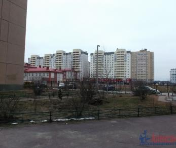 Продажа квартиры Всеволожск, Добровольского пр., д.18