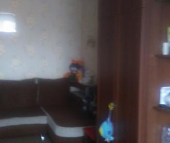 Продажа квартиры Пеники, Новая ул., д.10