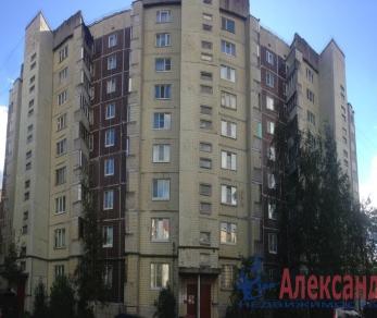 Продажа квартиры Всеволожск, Ленинградская ул., д.30