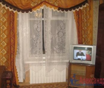Продажа квартиры Стрельна, Грибоедова ул., д.11