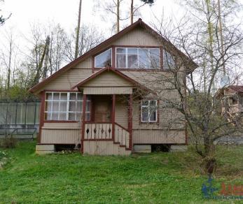 Продажа дома Снегиревка