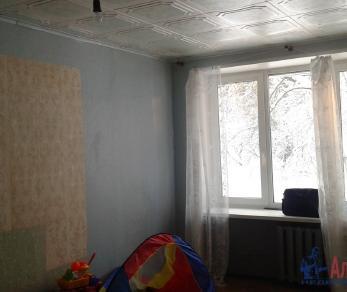Продажа квартиры Кузнечное, Приозерское ш., д.7
