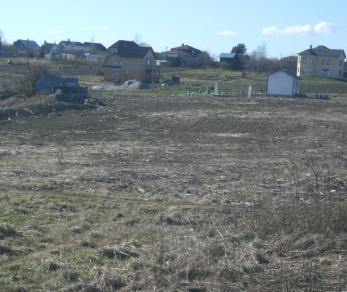 Продажа участка Вяхтелево дер., Вяхтелево деревня
