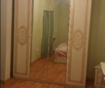 Аренда дома Пушкин, Саперная ул.