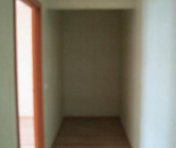 Продажа квартиры пос. Шушары, Изборская улица, д. 3к1