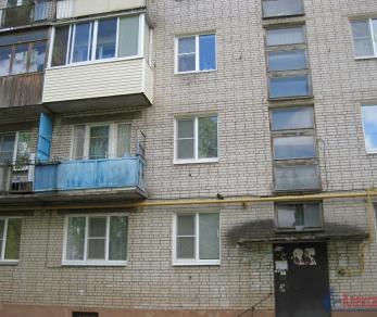 Продажа квартиры Волхов, Авиационная ул., д.40
